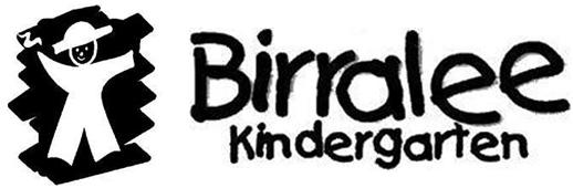 Birralee Kindergarten
